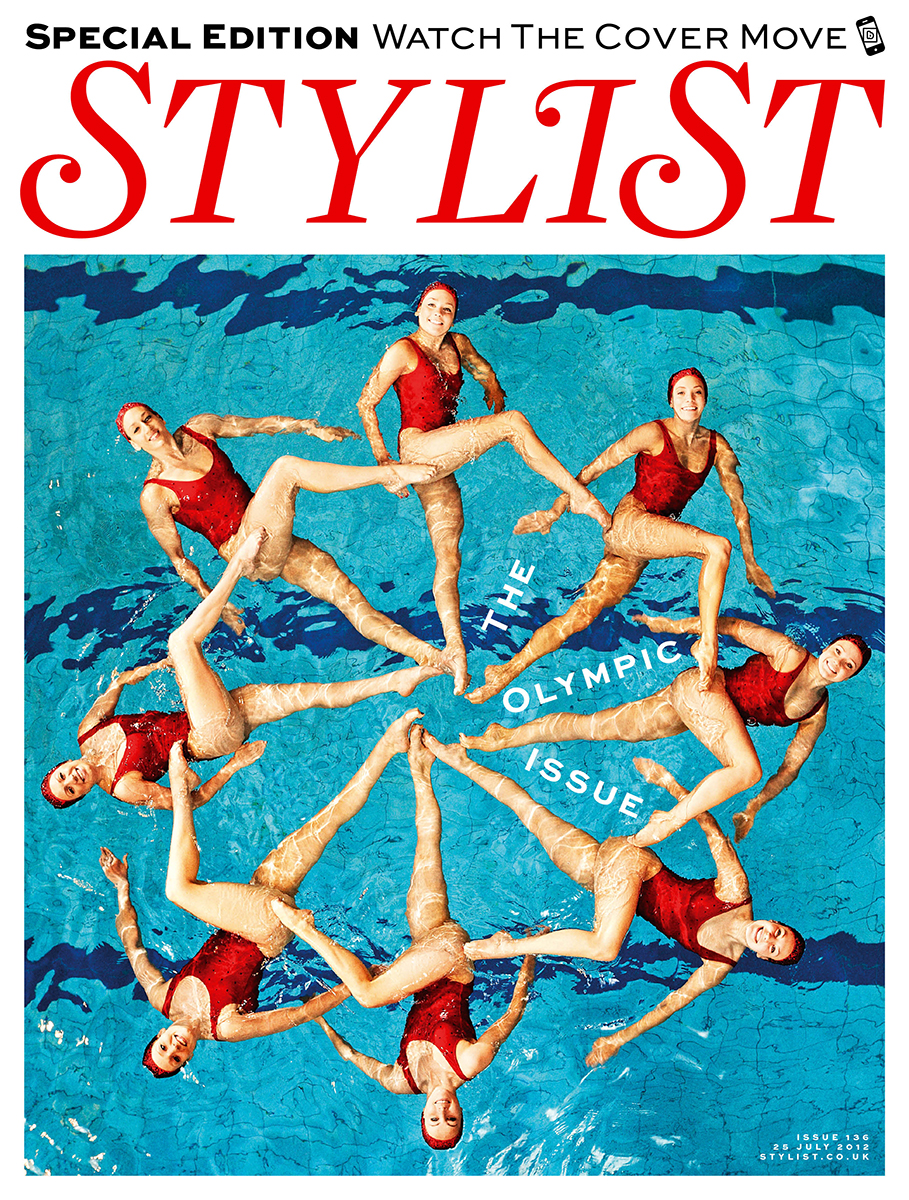 Stylist-swim