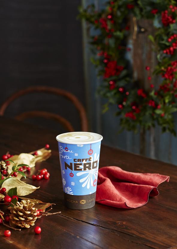 Caffe_Nero_Takeaway Latte_0179