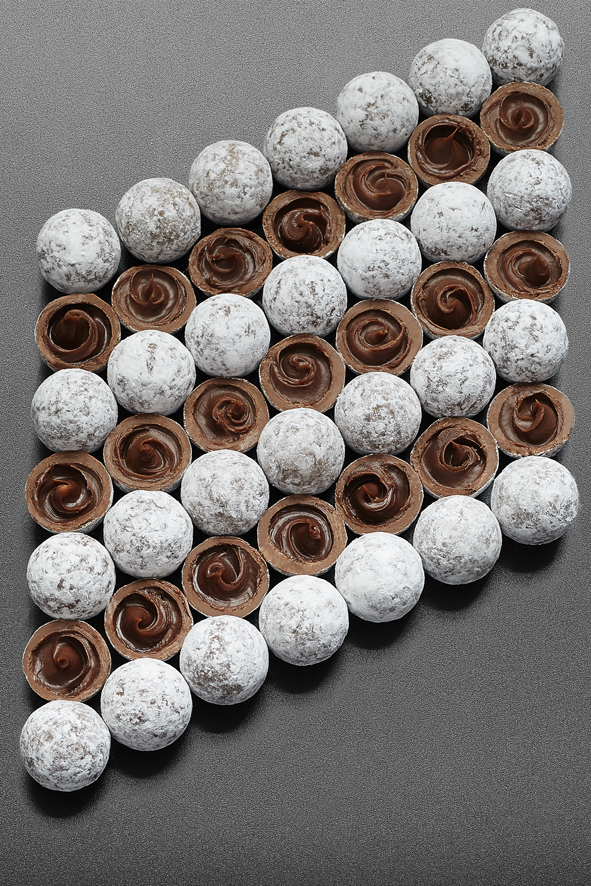 Mowie_Kay_M&S_Week3_1658_Truffles