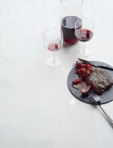 12_Wine_w_Steak_018