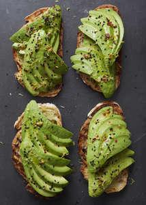 27_Avocado_on_Toast_152
