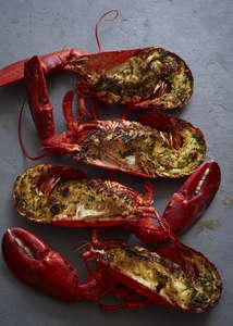 68_Grilled_Lobster_356