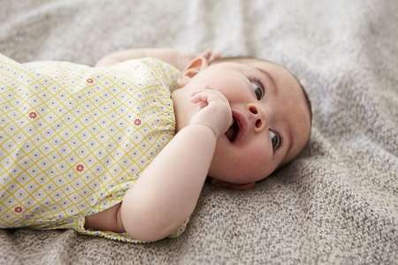 Baby Harper – White_018