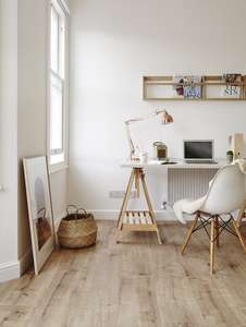 Belgravia_WarwickOak_HomeOffice_086