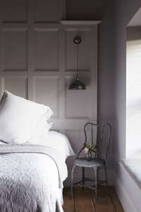 CL_Hannah'sB&B_bedrooms_232