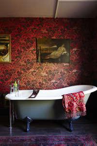 Clementina_Stiegler_bathroom_233