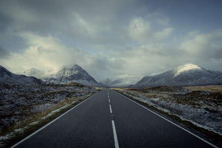 Folio-Glencoe-Road