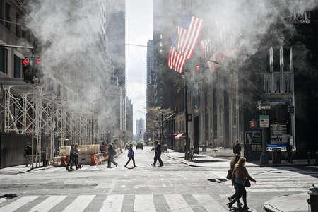 Folio-NYC_Smoke