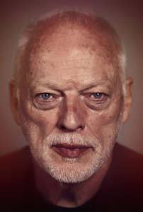 Harrison_Gilmour-copy