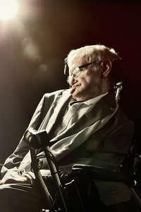Harrison_Hawking