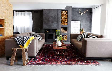 LomoBeachHouse_livingroom