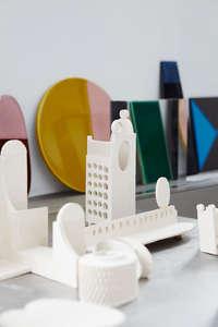 Lubna_Chowdhary_ceramics_V&A