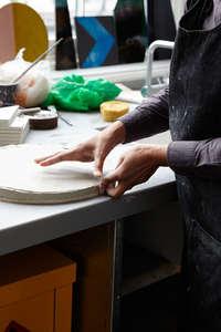 Lubna_Chowdhary_ceramics_hands