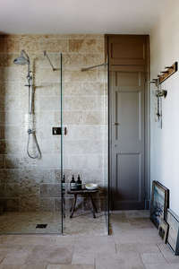 ModRust_Ledbury_bathroom_144