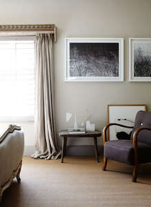 ModRust_Ledbury_bedrooms_164