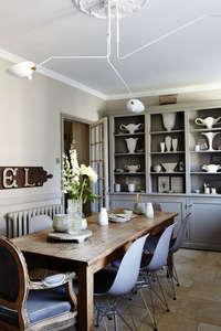 ModRust_Ledbury_kitchen_195