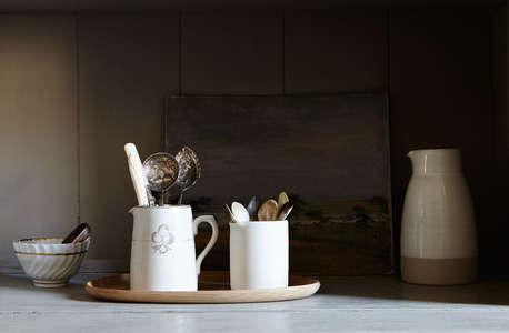 ModRust_Ledbury_kitchen_197