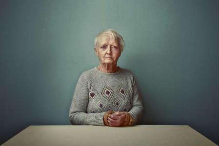 _Mum-Portrait-FLAT_-MASTER_-FINAL