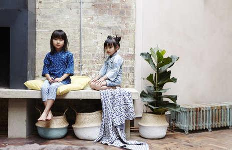 OliveLovesAlfie_kimono_trio_349
