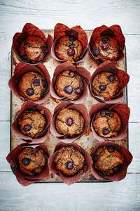 RPS1865_Muffins