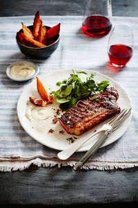 RPS1865_Steak2