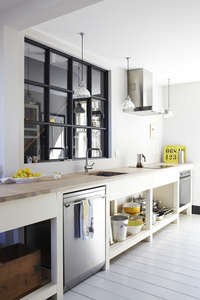 TheStrand_Deal_kitchen_2499