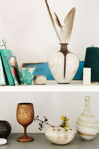 ceramics_shelf_beach_house