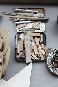 ceramics_tools_still_life