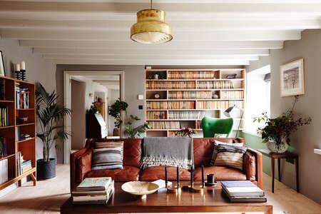 country_midcentury_livingroom