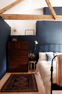 dark_blue_country_bedroom