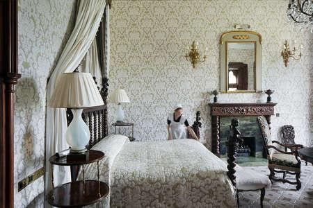 hotels007