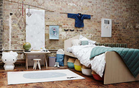 industrial_kids_room