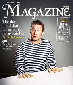 jamie.cover copy