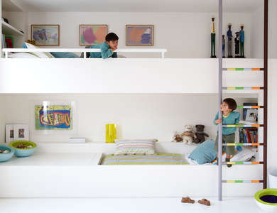 kids_modern_bunk_beds