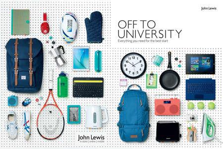 JL_OTU_Cover