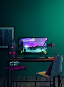 JL_Tech_AW17_Gaming