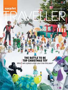 RFee_EasyJet_Dec15_Cover