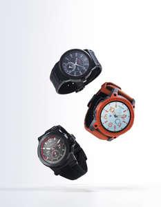rfee_esquire_smartwatches