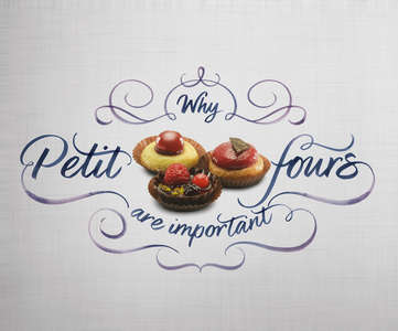 RFee_Saga_PetitFours_website
