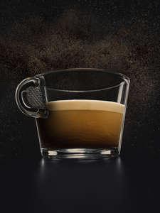 RFee_coffeeCrop