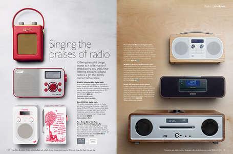 RadiosPage1