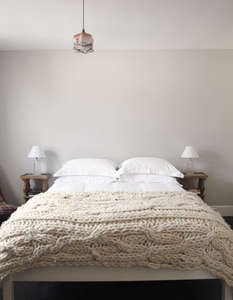 Coast_Deal_bedroom_219