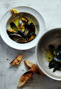 CurriedMussels013-copy