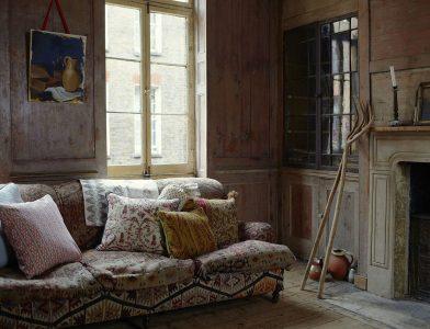 Sofa&Cushios_020