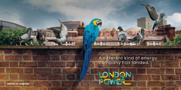London-Power—Final-Ads