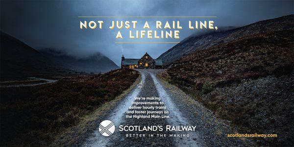 Scotland'sRailway48-2