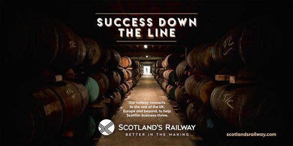Scotland'sRailway48-3