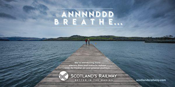 Scotland'sRailway48-4